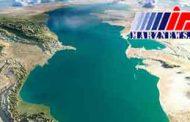 دریای خزر، بدگمانی مردم و انفعال مرکز دیپلماسی عمومی و رسانه ای وزارت خارجه!