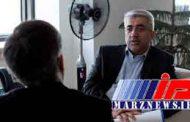 مذاکره با ارمنستان و آذربایجان برای صادرات برق به روسیه