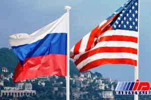 روسیه نسبت به اقدامات غیر مسئولانه واشنگتن هشدار داد