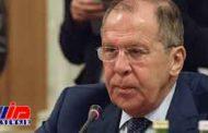 دیدار لاوروف و گوترش با محوریت تحولات سوریه