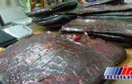 چهار هزارو 400کیلوگرم مواد مخدر در استان بوشهر کشف شد
