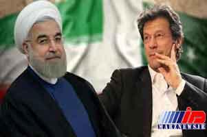 ایران، عربستان و چین مقصد نخستین سفرهای رسمی عمران خان