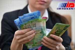 روسیه تجارت با دلار را کاهش می دهد