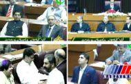 پاکستان؛ آغاز گام تازه در مسیر دموکراسی