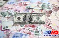 ترکیه تعقیب قضایی علیه 346 اخلالگر بازار ارز را آغاز کرد