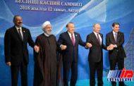 ضرورتها و الزامات انعقاد کنوانسیون رژیم حقوقی دریای خزر