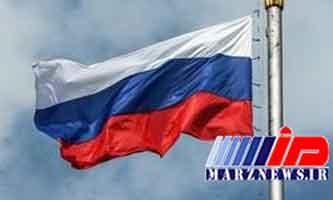 ۵ برگ برنده روسیه در برابر تحریمهای آمریکا
