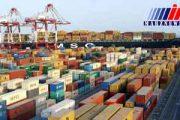 11میلیون و 120 هزار تن کالا از گمرک های بوشهر صادر شد