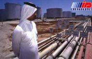 اقتصاد بدون نفت عربستان، از شعار تا حقیقت