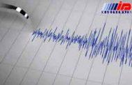 زلزله کنگاور را لرزاند