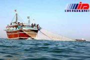 عربستان 3 صیاد بوشهری را آزاد کرد