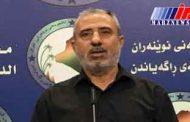 هشدار ائتلاف «الفتح» درباره تحرکات سرکنسول جدید آمریکا در کردستان عراق