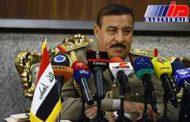 بازگشایی مرز خسروی مطالبه به حق ایران است