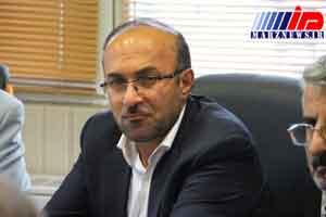 ممنوعیت واردات یک هزار و 339 قلم کالا بازنگری می شود