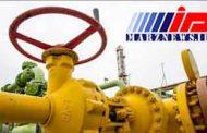 آخرین وضعیت دعوای گازی ایران و ترکمنستان