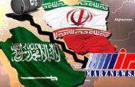 جنگ قیمت نفت میان ایران و عربستان به راه افتاد