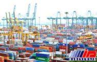 صادرات غیرنفتی مازندران 14 درصد افزایش یافت