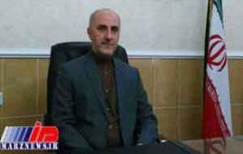 محدودیت صدور روادید ایران در کردستان عراق صحت ندارد