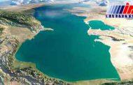 بازخوانی معاهدات ایران و روسیه درباره مرزهای آبی