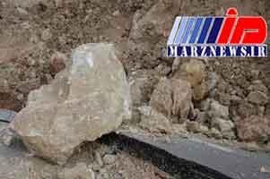 ریزش مرگبار معدن طلا در ورزقان