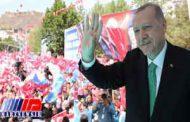 سقوط لیر ترکیه به بانک های اسپانیا زیان وارد می کند