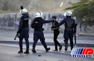 بحرین بدترین دوران تاریخ خود را می گذراند