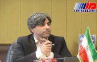 بیله سوار رتبه اول طرح کارورزی استان اردبیل را کسب کرد