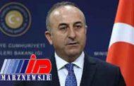 موافقت روسیه با لغو ویزا برای بازرگانان ترکیه