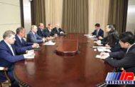 مبادلات تجاری روسیه و چین 50 درصد افزایش یافت