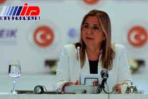 ترکیه 533 میلیون دلار تعرفه اضافی بر کالاهای آمریکا وضع کرد
