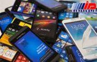 واردات گوشی های مسافری با قاچاق متفاوت است
