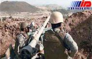 یمن نظامیان عربستان را در نجران هدف قرار داد