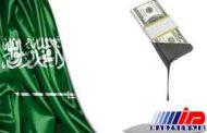 عربستان 100 میلیون دلار به متجاوزان در سوریه کمک کرد