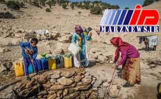 اعزام ۲۵ پزشک داوطلب به سیستان و بلوچستان