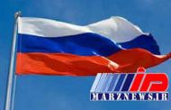 130 کارگر زیر آوار معدنی در روسیه ماندند