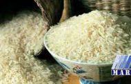 کشف دو انبار برنج و کولر احتکارشده در «باوی»