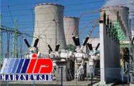 مشارکت منطقه ویژه خلیجفارس در ساخت نیروگاه برق