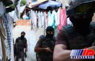 53 عضو پ.ک.ک در ترکیه دستگیر شدند