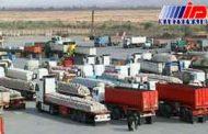 بغداد از تحریم آمریکا نقض تفاهمنامه امنیتی دوجانبه است