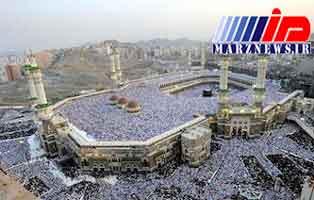 عربستان برای مسیحیان روادید حج ارسال کرده!
