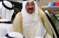 آیا کویت از طرف سعودی ها به سرنوشت قطر دچار میشود؟