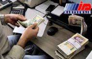 کلاهبرداری کارمند بانک از حسابهای دولتی در مشهد