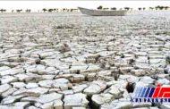 انسداد رودخانه هیرمند و تاثیر آن بر تغییر اقلیم سیستان