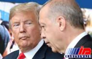تنش ترکیه و آمریکا بر سر کشیش نیست