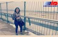 دختر ایزدی از بیم شکنجه گر داعشی به عراق بازگشت