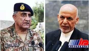 پاکستان،ادعای افغانستان را در درمان زخمی های طالبان رد کرد