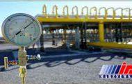 صادرات گاز و برق ایران به عراق ادامه دارد