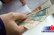 دوشنبه و مسکو مراودات مالی را به روبل انجام می دهند