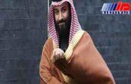 حماقت بن سلمان عربستان را ویران میکند