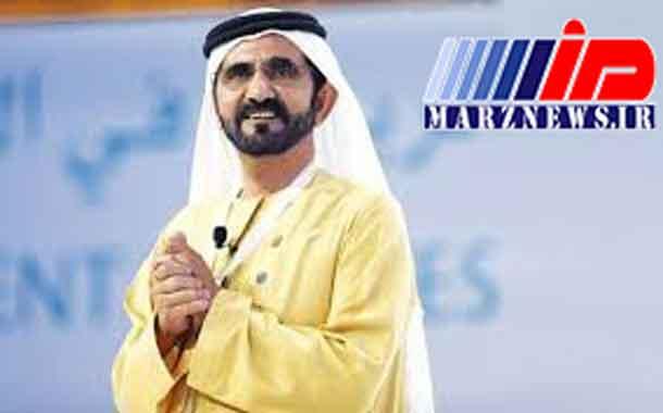 زنگ تغییرات در حکومت امارات به صدا در میآید؟